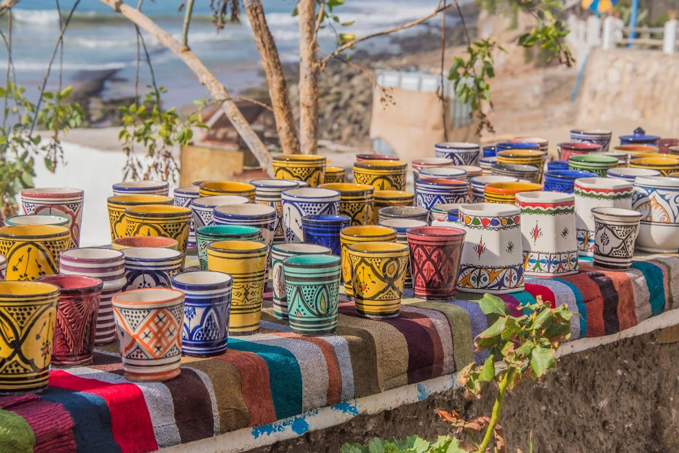 leuk-dorp-marokko