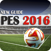 Game Guide PES 2016