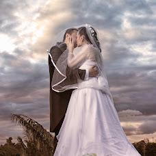 Wedding photographer Alejandro Rojas (ap14). Photo of 03.08.2017