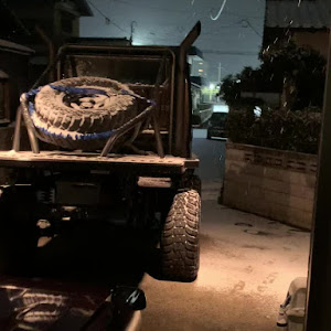 ダイナトラックのカスタム事例画像 かずやんさんの2021年01月07日19:54の投稿