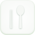Eat & Drink: A Food Diary that Asks About Your Day icon