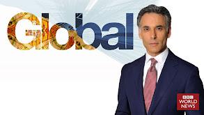 Global With Matthew Amroliwala thumbnail