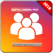 Followers & Unfollowers Assistant For Insta 2018 2 3 latest apk