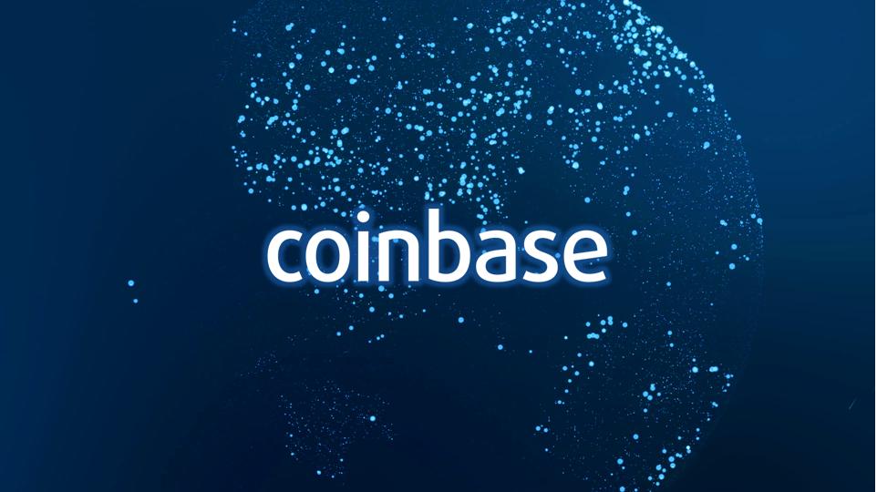 Coinbase là gì? hướng dẫn tạo ví và rút tiền trên coinbase