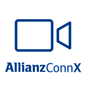 AllianzConnX