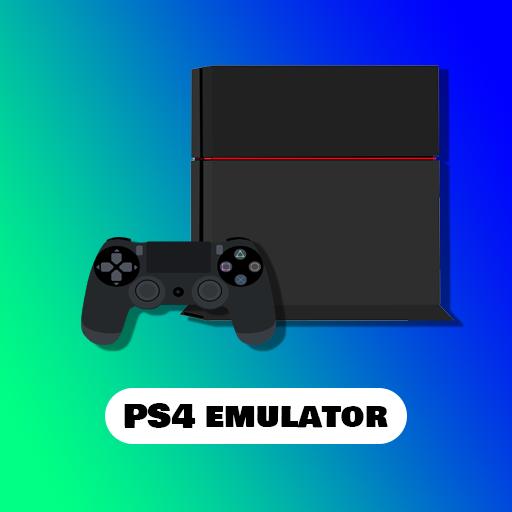 Help peoplesoft | Ps4 emulator