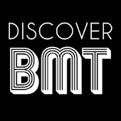 Discover BMT