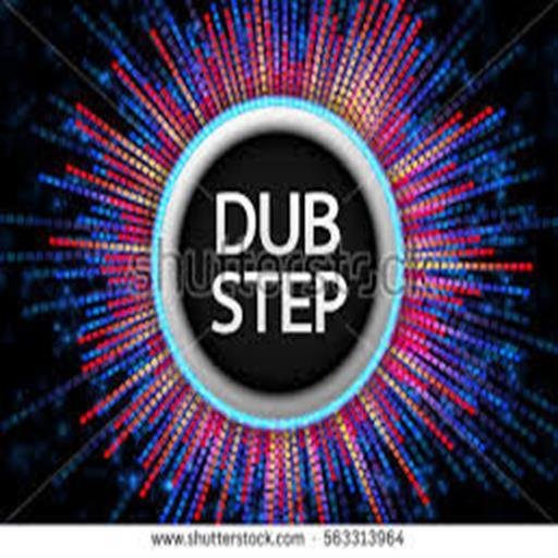 Dubstep Video Dance Off