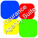 Insurance Agency Suite icon