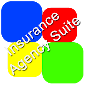Insurance Agency Suite