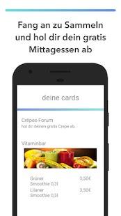 cards - Treuekarten - náhled