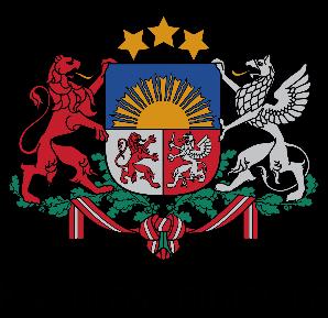 """Attēlu rezultāti vaicājumam """"kulturas ministrijas logo"""""""