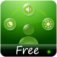 Smart Profiles (Free) icon