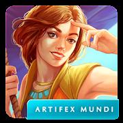 Download Game Secret Order 4 (Full) APK Mod Free