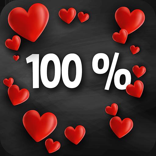 Szerelem számológép online társkereső