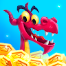 slots.games.free.coin.spin.slot.big.win.huge.casino.lucky.prizes.boom.attack.friends.raid.villages