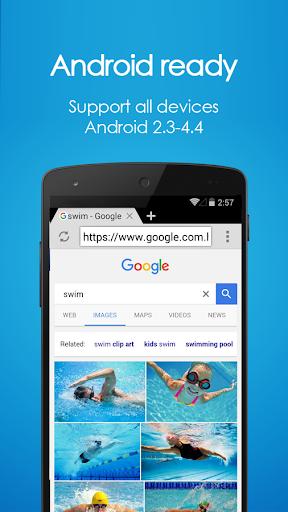 玩免費通訊APP|下載4G瀏覽器 app不用錢|硬是要APP