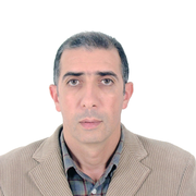 https://i1.rgstatic.net/ii/profile.image/AS%3A272429180256257@1441963586331_l/Mohamed_Chabab.png