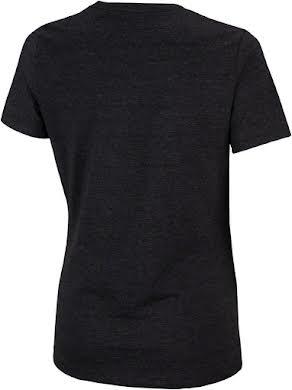 Salsa Downtube Women's T-Shirt alternate image 0