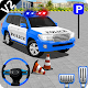 Police Jeep Spooky Stunt Parking 3D 2 for PC-Windows 7,8,10 and Mac