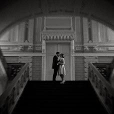 Wedding photographer Denis Dekhtyarenko (dehtyarenko). Photo of 25.11.2015
