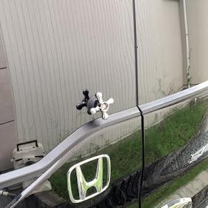 ステップワゴンスパーダ RP5のカスタム事例画像 あ、さとーです。さんの2020年09月22日14:35の投稿