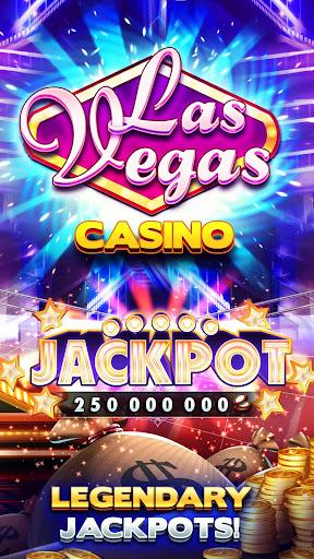Free Vegas Casino Slots 2.8.3107 Mod screenshots 3