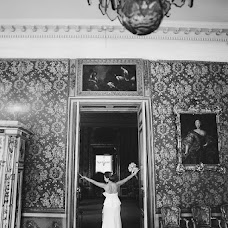 Wedding photographer Katerina Zotova (Applecat). Photo of 22.10.2013