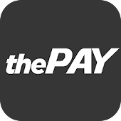 Mobile recharge,00796(the pay)