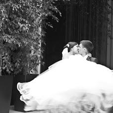 Wedding photographer Ivan Maykhrovich (Ivanmay). Photo of 02.02.2017