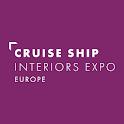 Cruise Ship Interiors Expo Europe icon