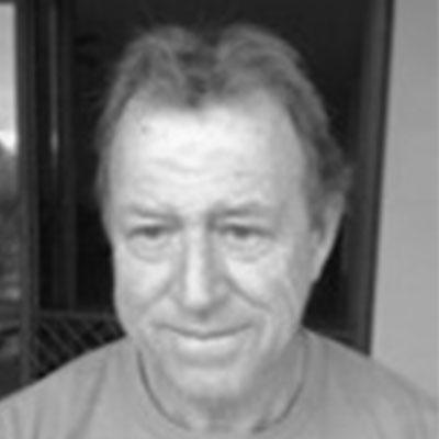 Bob McMahon