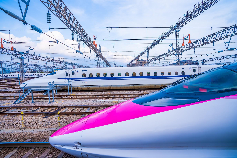 Hakata-Minami station2