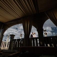 Wedding photographer Ruslan Polyakov (RuslanPolyakov). Photo of 15.05.2018