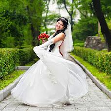 Wedding photographer Kseniya Dalishneva (daksun). Photo of 18.09.2014