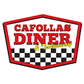 Cafolla's Diner & Takeaway
