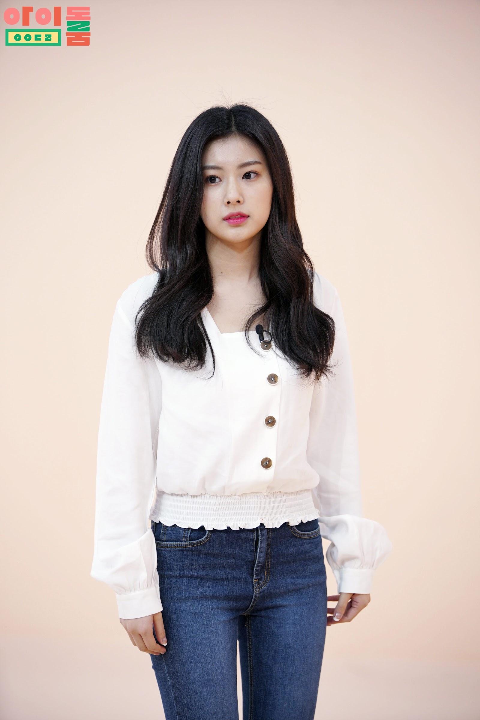 hyewon simple 32