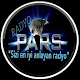 Download Radyo Pars For PC Windows and Mac