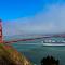 Golden Gate Bridge, San Francisco, CA (1).jpg