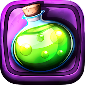 Tải Game Tiny Potions