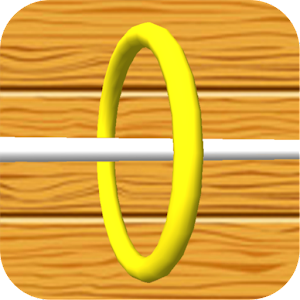 3D Circle for PC and MAC