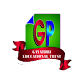 Gayathri Educational Trust for PC Windows 10/8/7