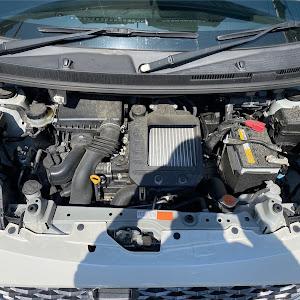 タンク M900A 29年式  カスタムGTのカスタム事例画像 あきさんの2021年02月23日17:57の投稿