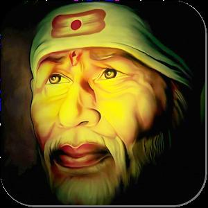 💌 Sai baba shej aarti download mp3 | Shemaroo Sai Bhakti