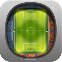 Sports Betting Tips (Premium) icon
