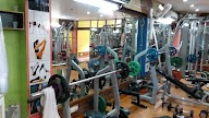 Group Fitness & Aerobics Centre photo 1