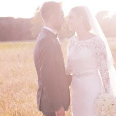 Fotografo di matrimoni Medhanie Zeleke (medhaniezeleke). Foto del 25.01.2017