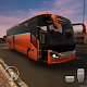 Download Heavy Bus Simulator 3D - bus driving in india For PC Windows and Mac
