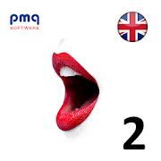 Speech Therapy Articulation App 2 (UK)