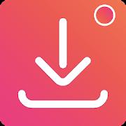 DirectSave - Video Downloader for Instagram && IGTV